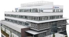 東大阪商工会議所
